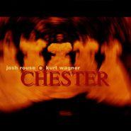 Josh Rouse, Chester EP (CD)