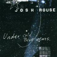 Josh Rouse, Under Cold Blue Star (CD)