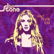 Joss Stone, Mind Body & Soul (CD)