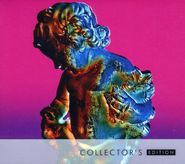 New Order, Technique [Collector's Edition] (CD)