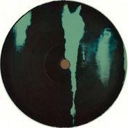 """Joy Orbison, Dun Dun/Prone (12"""")"""