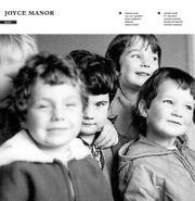 Joyce Manor, Joyce Manor (LP)