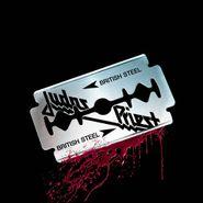 Judas Priest, British Steel [30th Anniversary Edition] (CD)