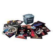 Judas Priest, Complete Albums Collection [Box Set] (CD)