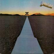 Judas Priest, Point Of Entry (LP)