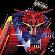 Judas Priest, Defenders Of The Faith (CD)