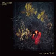 Julia Holter, Aviary (CD)