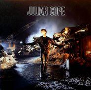 Julian Cope, Saint Julian (CD)