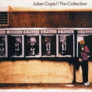 Julian Cope, The Collection (CD)