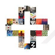 +/- (Plus/Minus), Jumping The Tracks (LP)