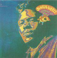 Junior Wells, Coming At You (CD)
