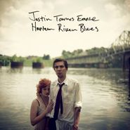 Justin Townes Earle, Harlem River Blues (CD)