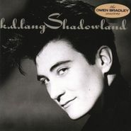 k.d. lang, Shadowland: The Owen Bradley Sessions (CD)