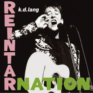 k.d. lang, Reintarnation (CD)
