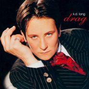 k.d. lang, Drag (CD)