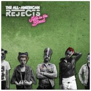 The All-American Rejects, Kids In The Street (LP)