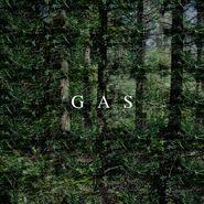 Gas, Rausch (CD)
