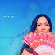 Kacey Musgraves, Golden Hour (CD)