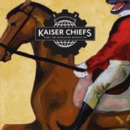 Kaiser Chiefs, Start The Revolution Without Me (CD)