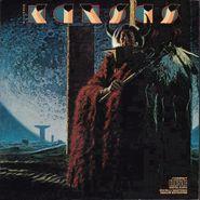 Kansas, Monolith (CD)