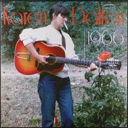 Karen Dalton, 1966 (LP)