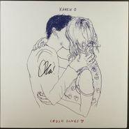 Karen O, Crush Songs [Signed] (LP)