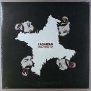 "Kasabian, Velociraptor! [UK Issue] (10"")"