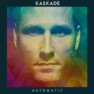 Kaskade, Automatic (CD)