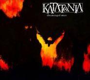 Katatonia, Discouraged Ones [Remastered 180 Gram Vinyl] (LP)