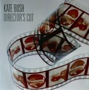 Kate Bush, Director's Cut [180 Gram Vinyl] (LP)