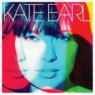 Kate Earl, Kate Earl (CD)
