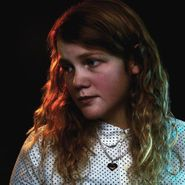 Kate Tempest, Everybody Down (CD)