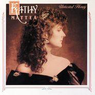 Kathy Mattea, Untasted Honey (CD)