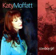 Katy Moffatt, Cowboy Girl (CD)
