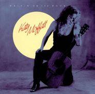 Katy Moffatt, Walkin' On The Moon (CD)