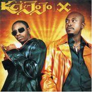 K-Ci & JoJo, X (CD)