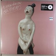 Keaton Henson, Birthdays (LP)