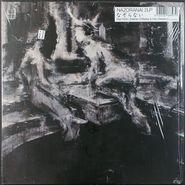 Keiji Haino, Nazoranai (LP)