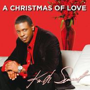 Keith Sweat, A Christmas Of Love (CD)