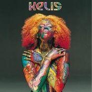 Kelis, Kaleidoscope (CD)