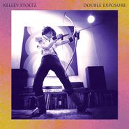 Kelley Stoltz, Double Exposure (LP)