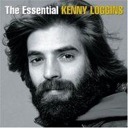 Kenny Loggins, The Essential Kenny Loggins (CD)