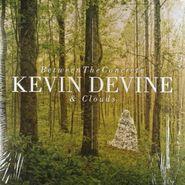 Kevin Devine, Between The Concrete & Clouds (LP)