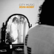 Kevin Morby, City Music [Vinyl Me Please Orange and White Vinyl] (LP)