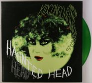 Kid Congo & The Pink Monkey Birds, Haunted Head [Green Vinyl] (LP)