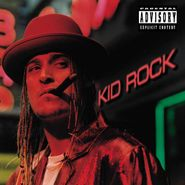 Kid Rock, Devil Without A Cause (CD)
