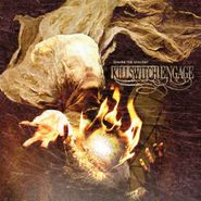 Killswitch Engage, Disarm The Descent (CD)