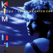 Kim Wilde, Catch As Catch Can [Import] (CD)