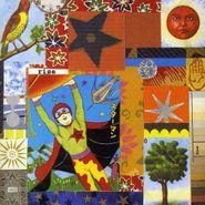 Kim Richey, Rise (CD)