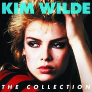 Kim Wilde, The Collection [Import] (CD)
